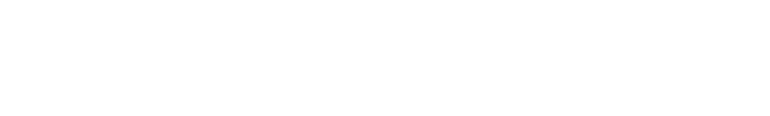 EXAMPLE 施工事例